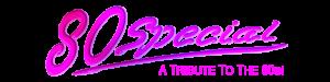 Logo 80Special
